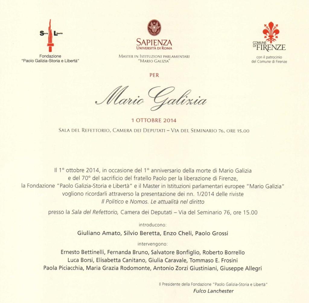 Mario_Galizia_1_ottobre_2014_pdf__1_pagina_